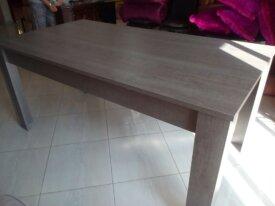 A Vendre : table