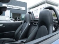 987 Boxster S 2008 6