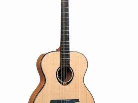 Chitara acustica LAG T80