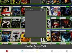 Xbox, Xbox 360 et PS3