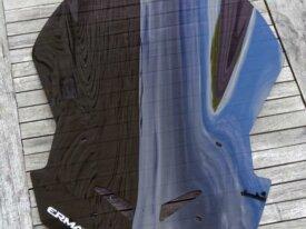 Bulle Ermax HP 50cm tracer 900/gt 2018+
