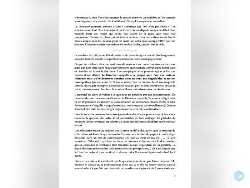 Réunion Mars 2018 3