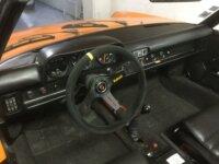 Porsche 914 5
