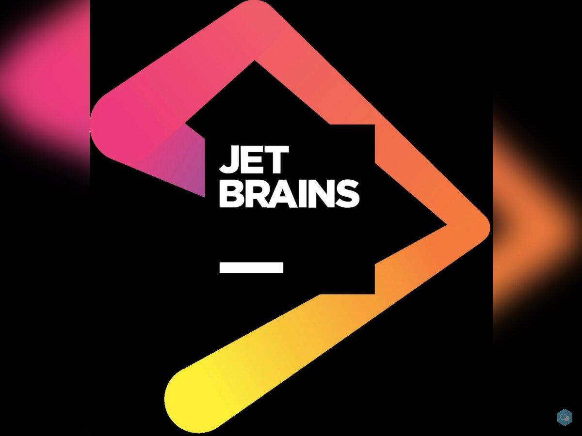Logiciels Jetbrain licence commerciale 2