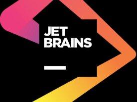 Logiciels Jetbrain licence commerciale