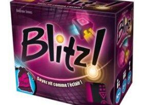 Blitz (n°643)