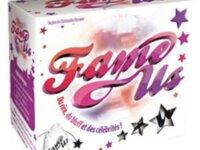 Fame Us (n°323) 1