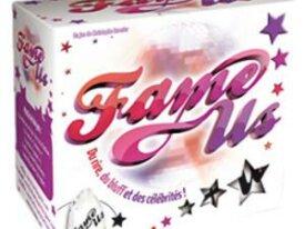 Fame Us (n°323)