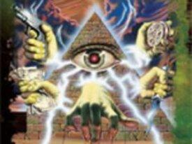 Illuminati (n°1241)