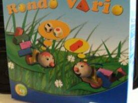 Rondo Vario (n°895)