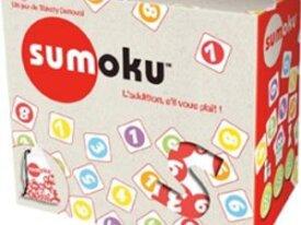 Sumoku (n°325 et 326)