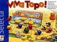 Viva Topo (n°230) 1