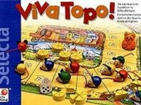Viva Topo (n°230)
