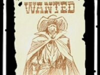 Wanted (n°1100) 1