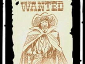 Wanted (n°1100)