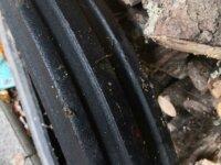 Donne pneu 400X 19 2