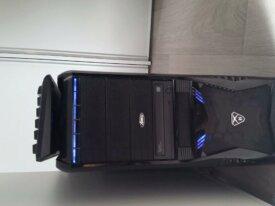 Intel 3770 k
