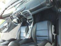 [Vends] Boxster S 252ch 2001 90.000km boite méca P 2