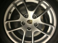 Roues hiver 981  1