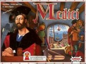 Medici (n°548)