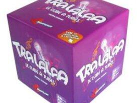 TRALALAA (n°671)