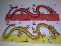 8 dragons - jeu de société 2
