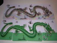 8 dragons - jeu de société 4