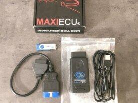 Maxiecu 39 marques