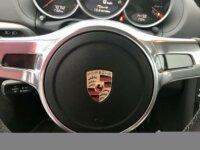 Vends Porsche Cayman R (987) 3,4 L 330 CV 4