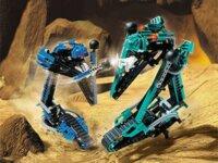 Bionicle 2001 3