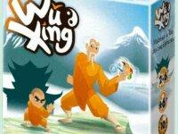 Wu Xing    1