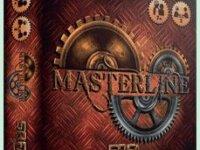 Masterline 1
