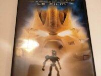 DVD Bionicle 1 Le Masque de Lumière 1