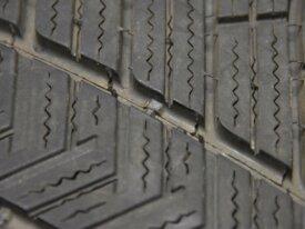A DONNER 4 pneus hiver 19P Michelin Pilot .