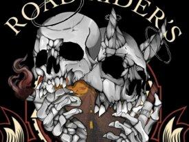 LES ROAD RIDER'S RECRUTENT