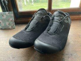 Chaussure Bontrager Ballista Knit 44