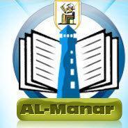 نادي جامعة القاهرة للتعليم المفتوح