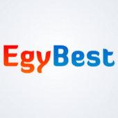EGYBEST Official