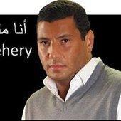 Hamdy Awad