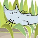 21 leçons de vie données par les chats