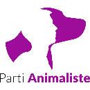 Le parti politique qui soutient les animaux : le Parti Animaliste