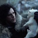 Les acteurs de Game of Thrones demandent à leurs fans d'adopter les animaux