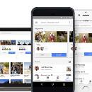 Google Photos est maintenant capable de reconnaître et taguer vos chiens et chats