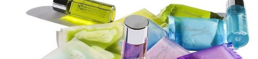 11 Produits cosmétiques toxiques pour vos animaux