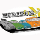 Horizon VW