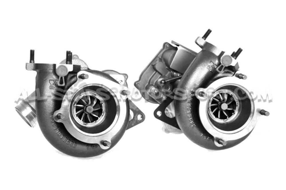 Turbo TTE720 pour Porsche 997 TURBO S 112547640_turbos-tte720-vtg-pour-porsche-911-997-turbo-tte720vtg1.thumb.jpg.97b5e3458e3513d1cef24fa0a07ef083