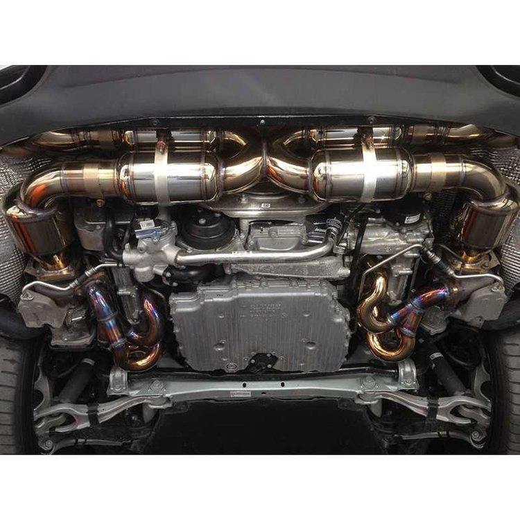 Turbo TTE720 pour Porsche 997 TURBO S 1400935945_turbo-tte720-pour-porsche-997-turbo-s1.thumb.jpg.8aef76bb3d05dad9ea1660b99000a1f6