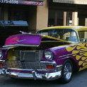 Car Custom