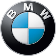 BMW OLD DARKG