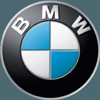 BMW OLD DARKG